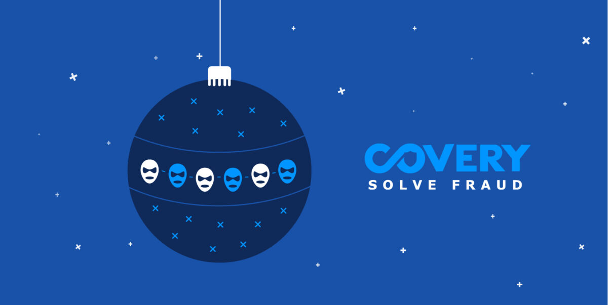 Automating the Christmas Grinch Hunt