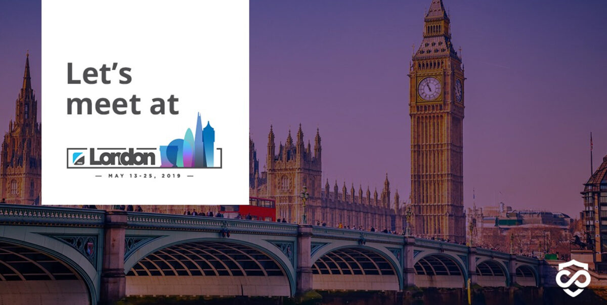 Preventing Online Payments Fraud with ML: Covery at MRC London 2019