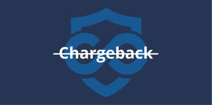 Chargeback Protection Guide for a Small Business