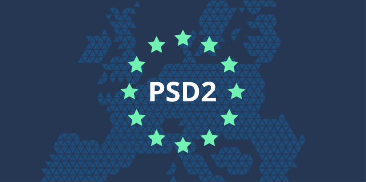 PSD2 Meaning and Explanation