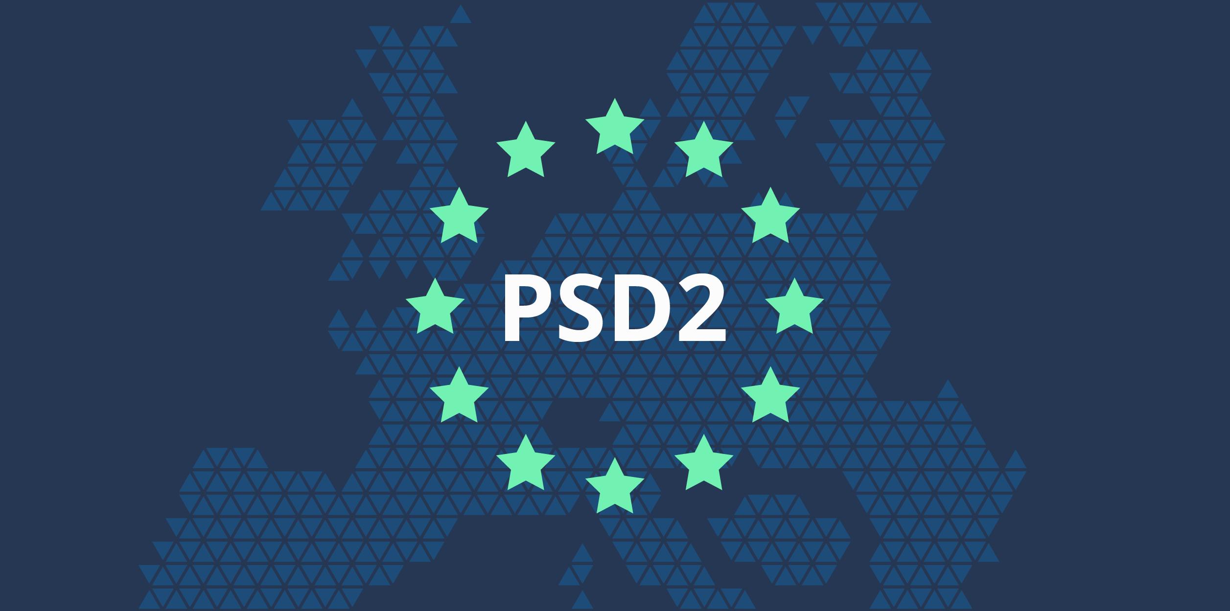 PSD2-for-EU-businesses