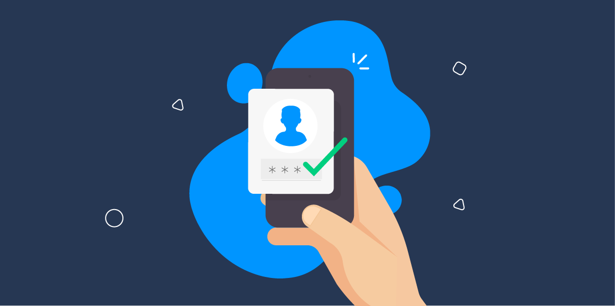 History and future of verifying identity in customer onboarding