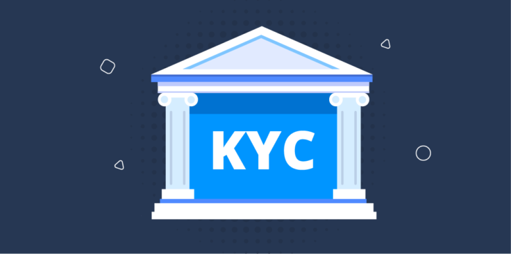 10 key reasons behind the AI/ML impact on the KYC processes in banks
