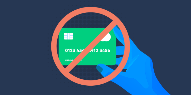 Card-Not-Present Fraud Definition, Types, and Countermeasures